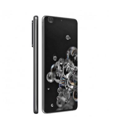 گوشی موبایل سامسونگ مدل Galaxy S20 Ultra 5G دوسیم کارت ظرفیت 256 گیگابایت
