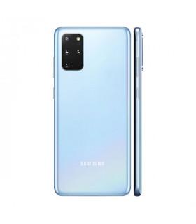 گوشی موبایل سامسونگ مدل Galaxy S20 Plus 5G دوسیم کارت ظرفیت 12/128 گیگابایت
