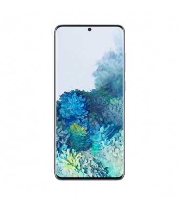 گوشی موبایل سامسونگ مدل Galaxy S20 Plus 5G دوسیم کارت ظرفیت 256 گیگابایت