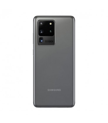 گوشی موبایل سامسونگ Galaxy S20 Ultra دوسیم کارت ظرفیت 12/128 گیگابایت