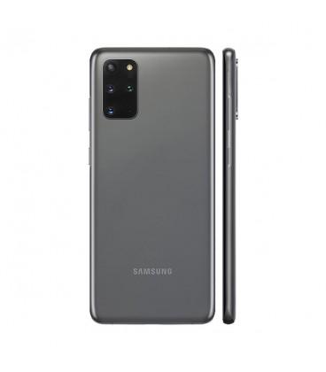 گوشی موبایل سامسونگ مدل Galaxy S20 Plus دوسیم کارت ظرفیت 128 گیگابایت