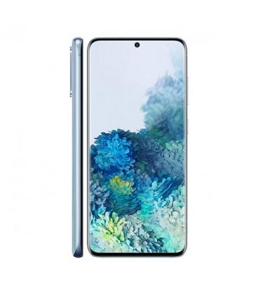 گوشی موبایل سامسونگ مدل Galaxy S20 دوسیم کارت ظرفیت 128 گیگابایت