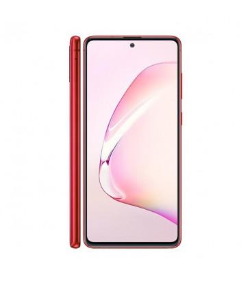 گوشی موبایل سامسونگ مدل Galaxy Note10 Lite دوسیم کارت ظرفیت 128/8 گیگابایت