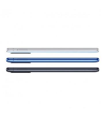 گوشی موبایل سامسونگ مدل Galaxy S10 Lite دوسیم کارت ظرفیت 128/6 گیگابایت