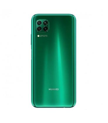 گوشی موبایل هوآوی مدل Nova 7i دو سیم کارت ظرفیت 128 گیگابایت