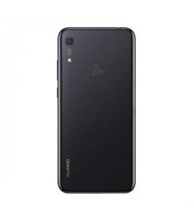 گوشی موبایل هوآوی مدل (Y6s (2019 دو سیم کارت ظرفیت 3/64 گیگابایت