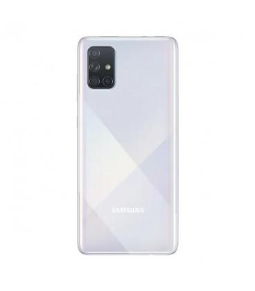 گوشی موبایل سامسونگ مدل Galaxy A71 دوسیم کارت ظرفیت 6/128 گیگابایت