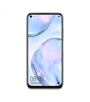 گوشی موبایل هوآوی مدل Nova 6 SE دو سیم کارت ظرفیت 128 گیگابایت