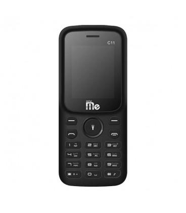 گوشی موبایل جی ال ایکس مدل C11 دوسیم کارت