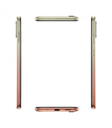 گوشی موبایل سامسونگ آ 60 دو سیم کارت 6/128 گیگابایت Samsung Galaxy A60 Dous SM-A606FD