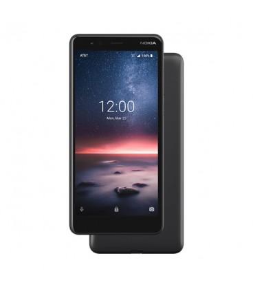 گوشی موبایل نوکیا مدل 3.1A دوسیم کارت ظرفیت 32 گیگابایت