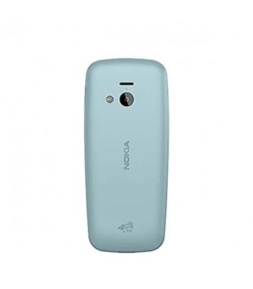 گوشی موبایل نوکیا مدل 220 4G دوسیم کارت