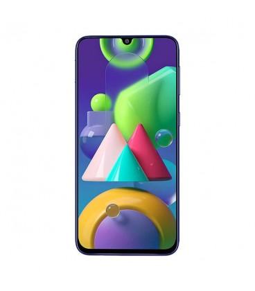 گوشی موبایل سامسونگ Galaxy M21 دوسیم کارت ظرفیت 64 گیگابایت