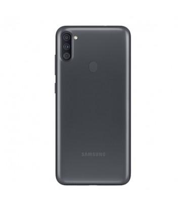 گوشی موبایل سامسونگ Galaxy A11 دوسیم کارت ظرفیت 2/32 گیگابایت