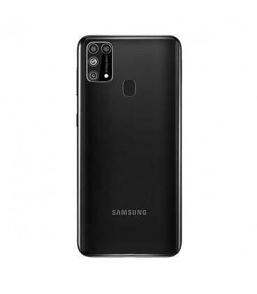 گوشی موبایل سامسونگ Galaxy M31 دوسیم کارت ظرفیت 128 گیگابایت