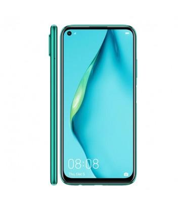 گوشی موبایل هوآوی مدل P40 lite دوسیم کارت ظرفیت 128 گیگابایت