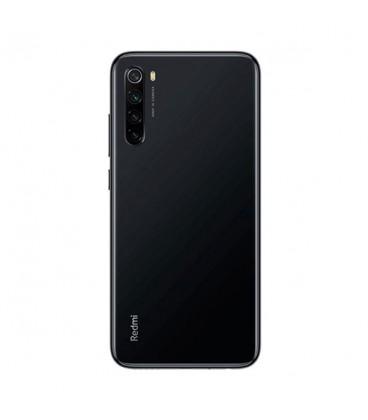 گوشی موبایل شیائومی مدل Redmi Note 8T 64GB دوسیم کارت