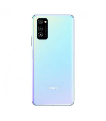 گوشی موبایل آنر Honor V30 دو سیم کارت ظرفیت 8/128 گیگابایت