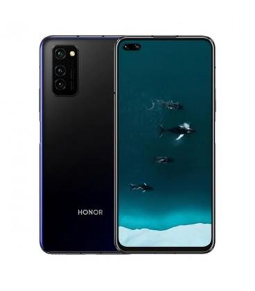 گوشی موبایل آنر Honor V30 Pro دو سیم کارت ظرفیت 8/256 گیگابایت