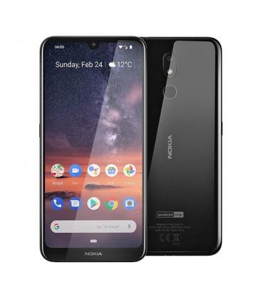 گوشی موبایل نوکیا مدل 3.2 ظرفیت 64 گیگابایت