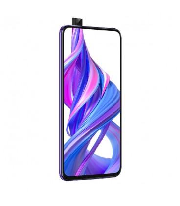 گوشی موبایل آنر Honor 9X Pro دو سیم کارت ظرفیت 8/128 گیگابایت
