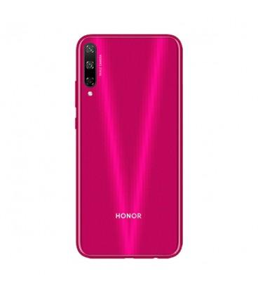 گوشی موبایل آنر Honor Play 3 دو سیم کارت ظرفیت 4/64 گیگابایت