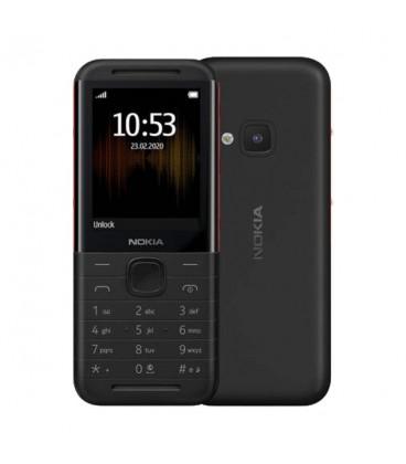 گوشی موبایل نوکیا مدل 5310 (2020) دوسیم کارت ظرفیت 16 گیگابایت
