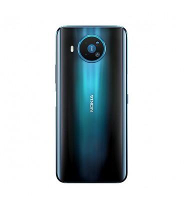 گوشی موبایل نوکیا مدل8.3 5G دوسیم کارت ظرفیت 128 گیگابایت