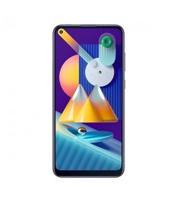 گوشی موبایل سامسونگ Galaxy M11 دوسیم کارت ظرفیت 3/32 گیگابایت
