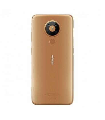 گوشی موبایل نوکیا مدل 5.3 دوسیم کارت ظرفیت 3/64 گیگابایت