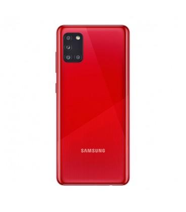 گوشی موبایل سامسونگ Galaxy A31 دوسیم کارت ظرفیت 6/128 گیگابایت