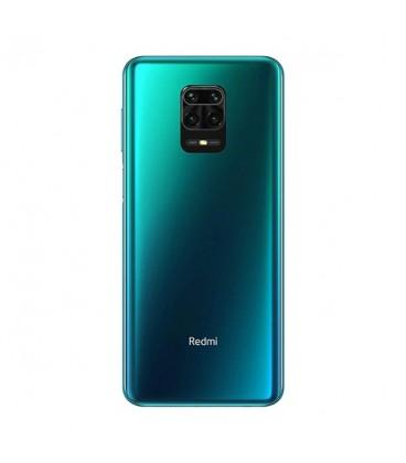 گوشی موبایل شیائومی Redmi Note 9S دو سیم کارت ظرفیت 64 گیگابایت
