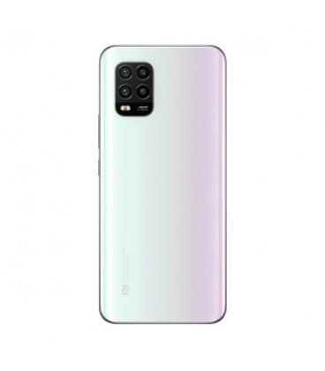 گوشی موبایل شیائومی مدل Mi 10 Lite 5G دو سیم کارت ظرفیت 6/128 گیگابایت