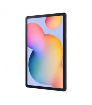 تبلت سامسونگ مدل Galaxy Tab S6 Lite ظرفیت 4/64 گیگابایت