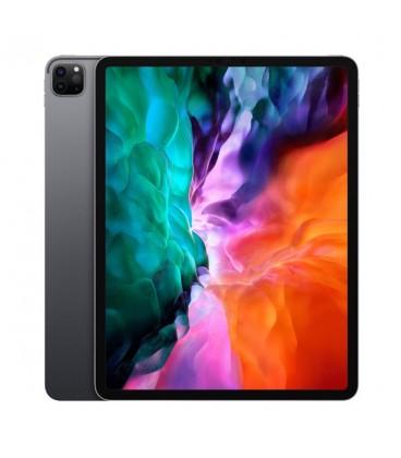 تبلت اپل مدل (iPad Pro 12.9 (2020 ظرفیت 6/128 گیگابایت