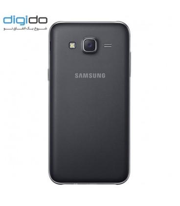 گوشی موبایل سامسونگ مدل J5 ظرفیت 4 گیگابایت