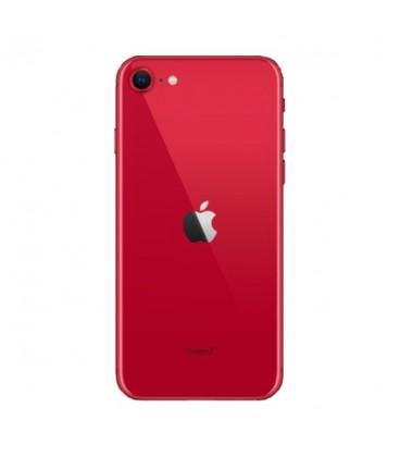 گوشی موبایل اپل مدل (iPhone SE (2020 ظرفیت 128 گیگابایت