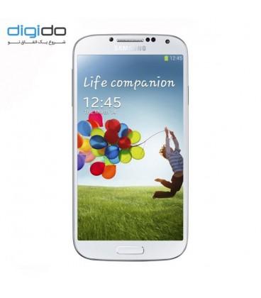 گوشی موبایل سامسونگ مدل GALAXY S4 ظرفیت 4 گیگابایت
