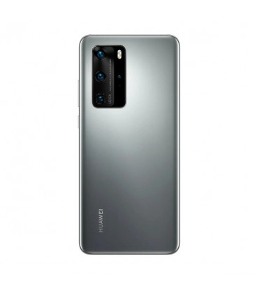 گوشی موبایل هوآوی مدل P40 Pro دوسیم کارت ظرفیت 8/256 گیگابایت