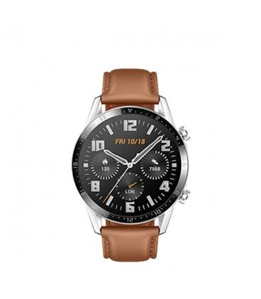 ساعت هوشمند هوآوی مدل WATCH GT 2 Sport LTN-B19 46 mm