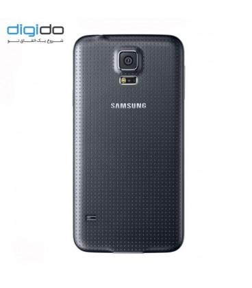 گوشی موبایل سامسونگ مدل GALAXY S5