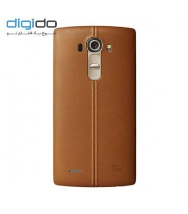 گوشی موبایل ال جی مدل G4 H818P ظرفیت 32 گیگابایت