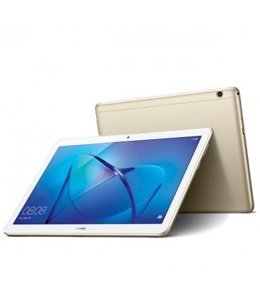 تبلت هوآوی مدل MediaPad T3 10 ظرفیت 3/32 گیگابایت