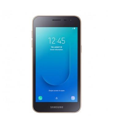 گوشی موبایل سامسونگ مدل J2 Core J260FD دوسیم کارت
