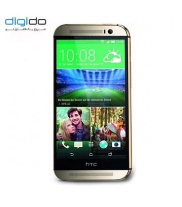گوشی موبایل اچ تی سی مدل M8 EYE ظرفیت 16 گیگابایت