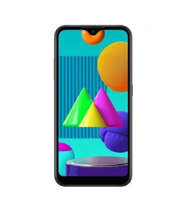گوشی موبایل سامسونگ مدل Galaxy M01 دو سیم کارت ظرفیت 3/32 گیگابایت
