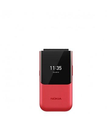 گوشی موبایل نوکیا مدل 2720 Flip دوسیم کارت