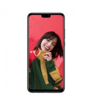 گوشی موبایل هوآوی مدل Y8s دوسیم کارت ظرفیت 4/64 گیگابایت