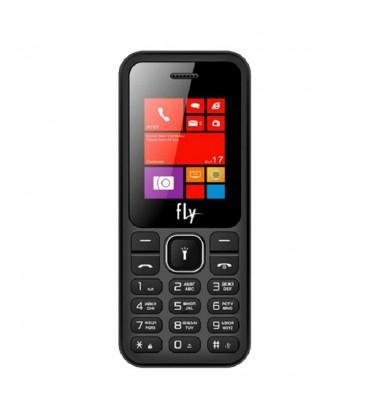 گوشی موبایل فلای مدل FF191 دو سیم کارت