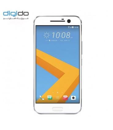 گوشی موبایل اچ تی سی مدل 10 M10H ظرفیت 64 گیگابایت